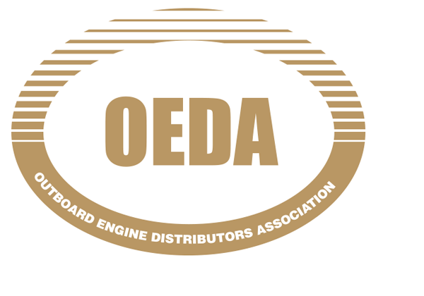 Outboard Engine Distributors Association